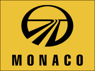Navistar cuts 450 of 600 jobs at Monaco Coach in Coburg