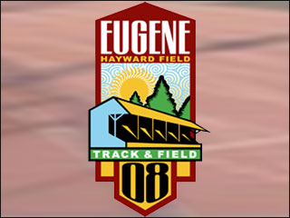 Eugene 08: Your FAQs