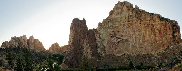 vswag_smith_rock
